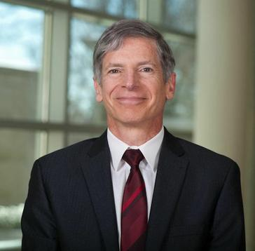 Dr. Michael Stetchison, Atlanta Neurosurgeon